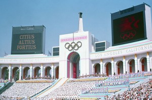 500px-Olympic_Torch_Tower_of_the_Los_Angeles_Coliseum